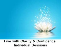 Individual sessions icon clarity_edited-1
