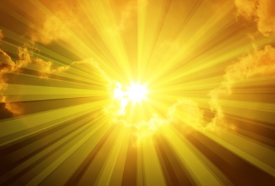 7th dimensional light energies